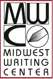 Midwest Writing Center of the Quad Cities